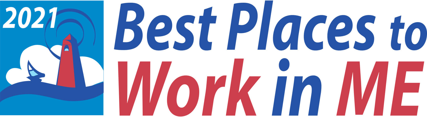 2021 best place to work - best insurance angecy to work for in wells maine