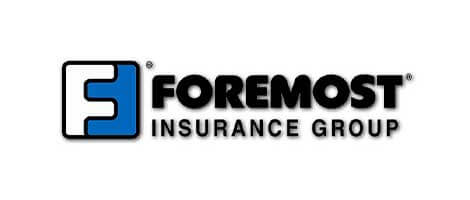 foremost insurance agency in wells maine and portsmouth new hampshire