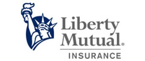 liberty mutual insurance agency in wells maine and portsmouth new hampshire