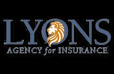 lyons agency for insurance kennebunk maine
