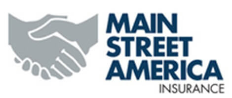 main street america insurance agency in wells maine and portsmouth new hampshire