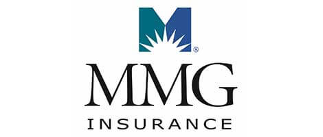 mmg insurance agency in wells maine and portsmouth new hampshire
