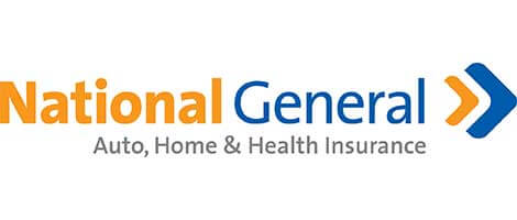 national general insurance agency in wells maine and portsmouth new hampshire