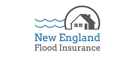 new england flood insurance agency in wells maine and portsmouth new hampshire