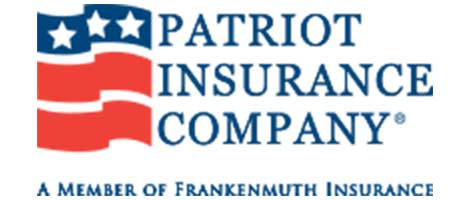patriot insurance agency in wells maine and portsmouth new hampshire