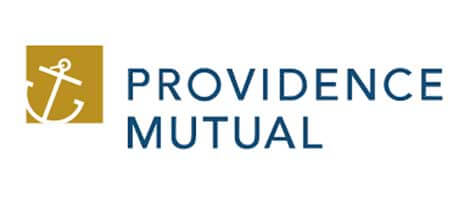 providence mutual insurance agency in wells maine and portsmouth new hampshire
