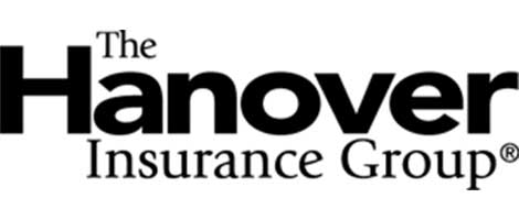 the hanover group insurance agency in wells maine and portsmouth new hampshire