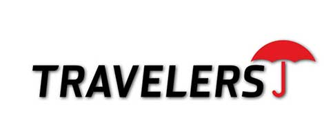 travelers insurance agency in wells maine and portsmouth new hampshire