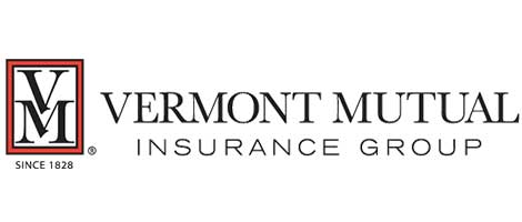 vermont mutual insurance agency in wells maine and portsmouth new hampshire
