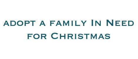 adopt a family insurance agency supporter in wells maine