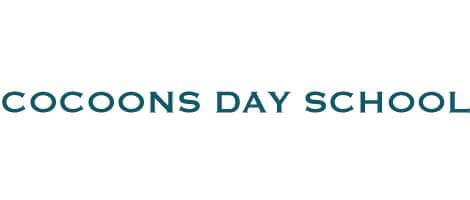 cocoons day insurance agency supporter in wells maine