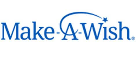 make a wish insurance agency supporter in wells maine