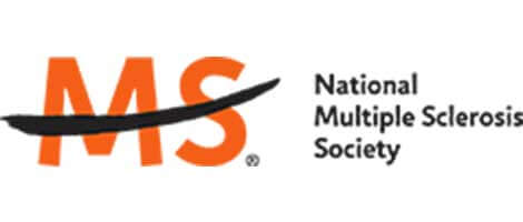 multiple sclerosis insurance agency supporter in wells maine