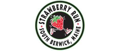 strawberry bank insurance agency supporter in portsmouth nh